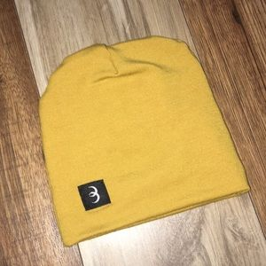 Other - 6-12 month baby beanie